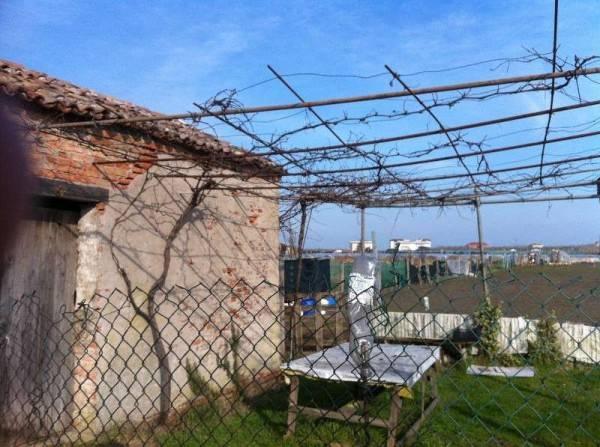 Altro in vendita a Chioggia, 9999 locali, zona Zona: Sottomarina, prezzo € 35.000 | Cambio Casa.it