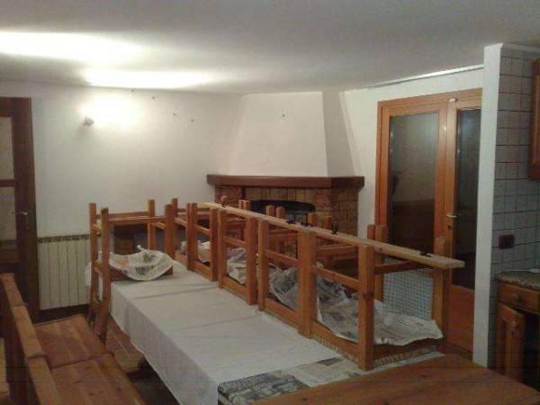 Soluzione Indipendente in vendita a Chioggia, 6 locali, zona Zona: Sottomarina, prezzo € 320.000 | Cambio Casa.it
