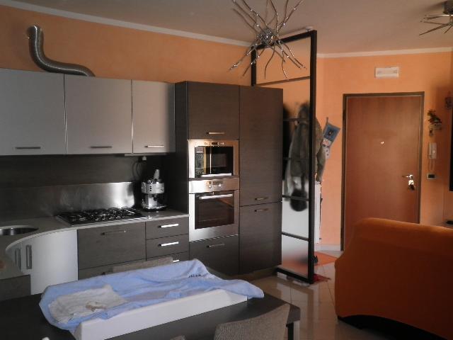 Soluzione Indipendente in vendita a Codevigo, 4 locali, zona Zona: Conche, prezzo € 120.000 | Cambio Casa.it