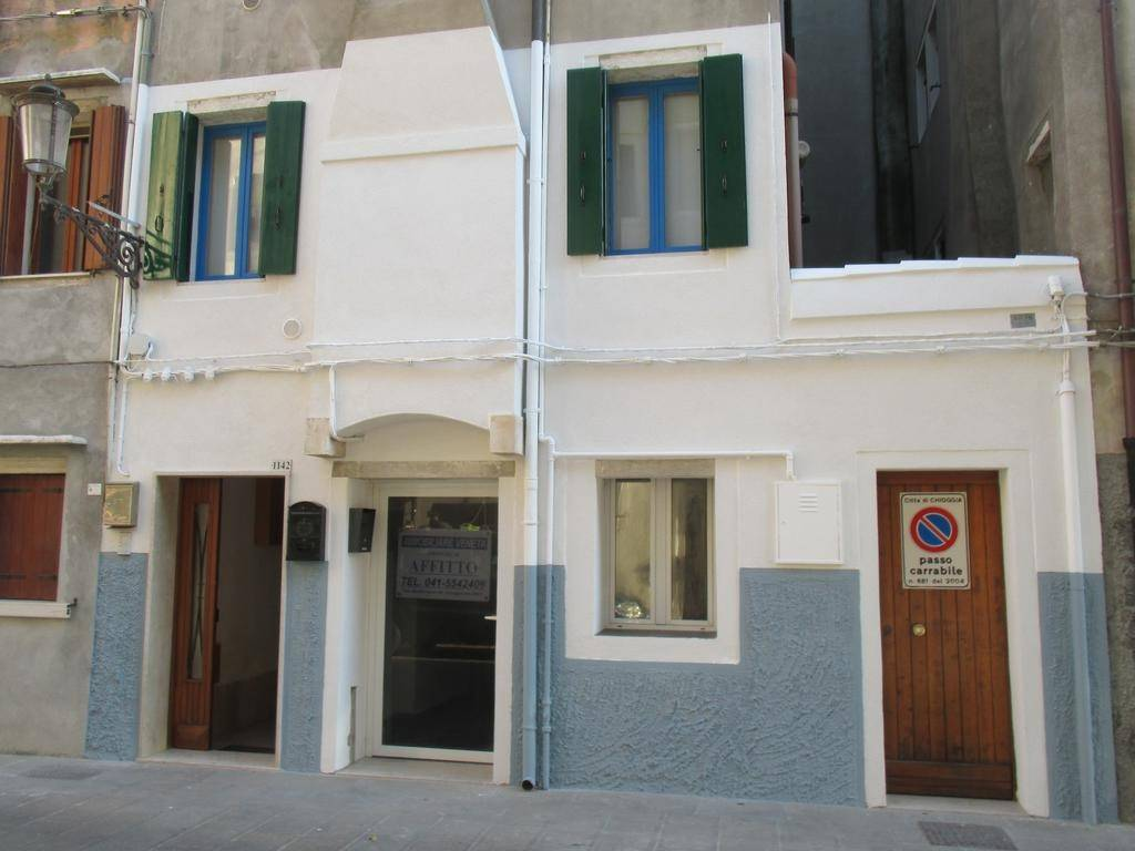 Ufficio / Studio in Affitto a Chioggia