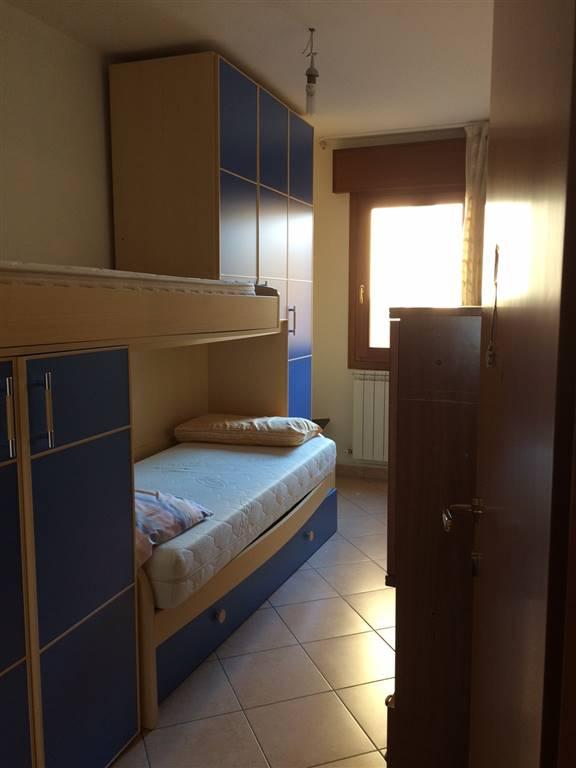 Appartamento in vendita a Chioggia, 3 locali, zona Zona: Sottomarina, prezzo € 130.000   Cambio Casa.it