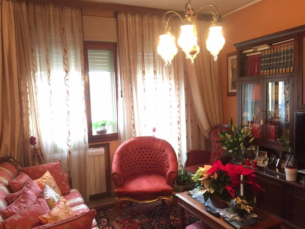 Appartamento in Vendita a Chioggia