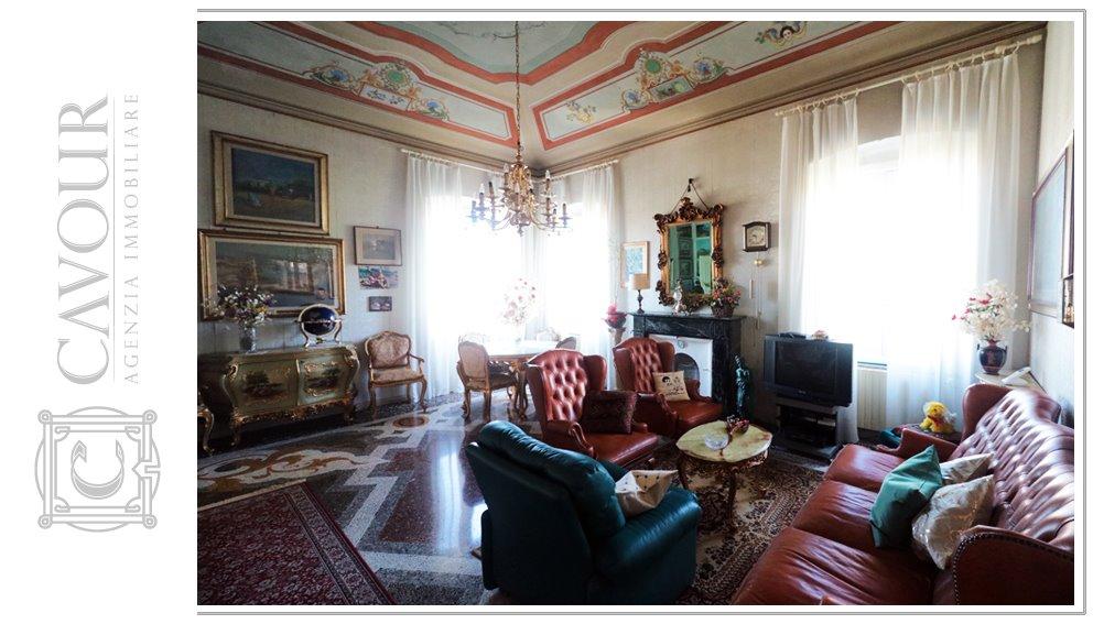 Case lavagna compro casa lavagna in vendita e affitto su - Stile immobiliare genova ...