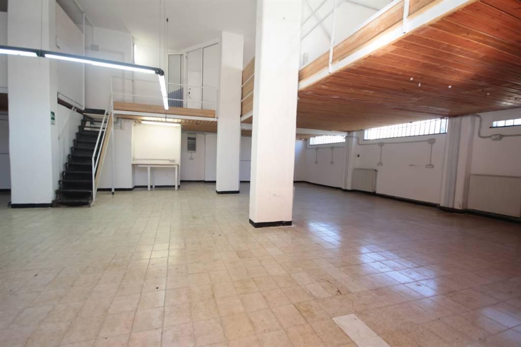 Laboratorio in Affitto a Chiavari