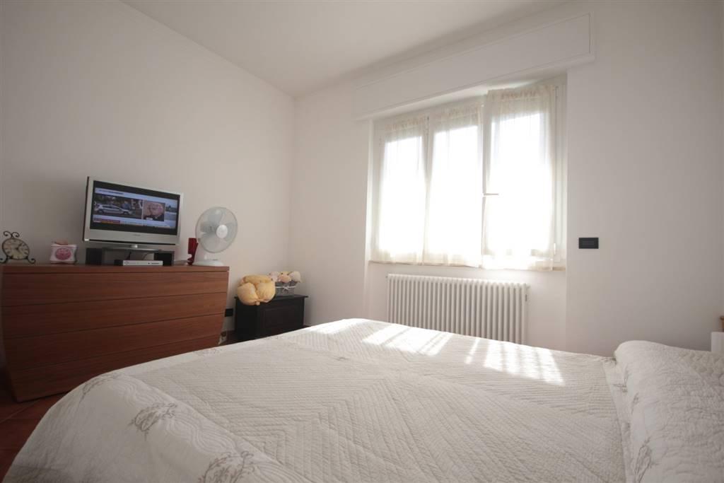 Appartamento in vendita a Carasco, 4 locali, zona Località: CENTRO, prezzo € 189.000 | CambioCasa.it