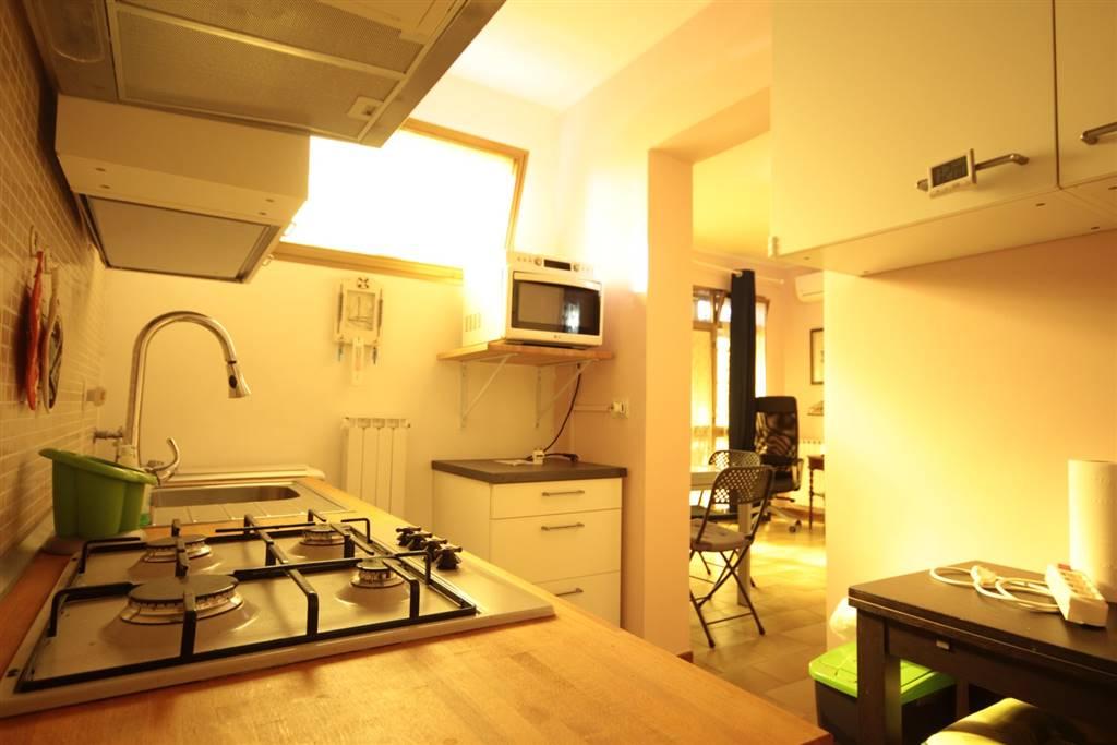 Appartamento in Vendita a Leivi