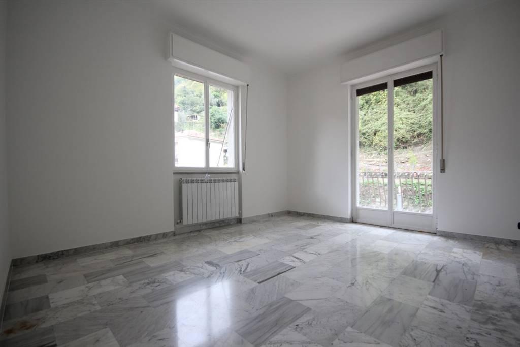 Appartamento, Paggi, Carasco, in ottime condizioni