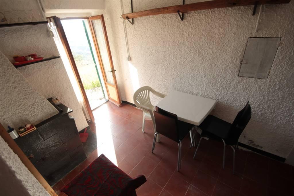 Appartamento in vendita a Leivi, 2 locali, zona Località: SAN LORENZO, prezzo € 29.000 | CambioCasa.it