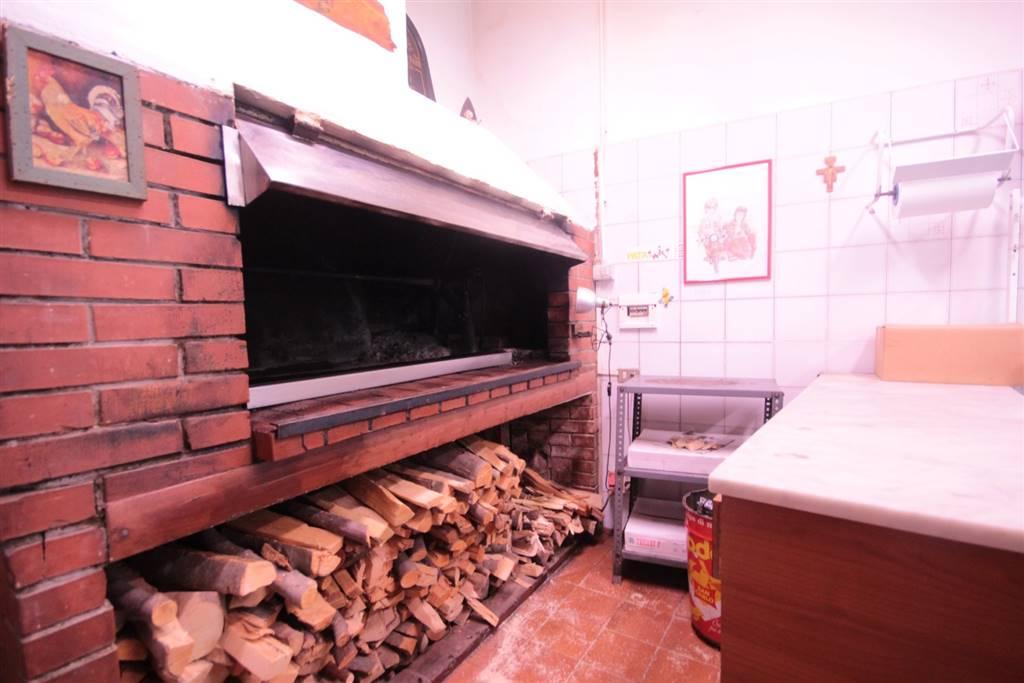 Negozio / Locale in vendita a Chiavari, 2 locali, zona Località: RI BASSO, prezzo € 200.000 | CambioCasa.it