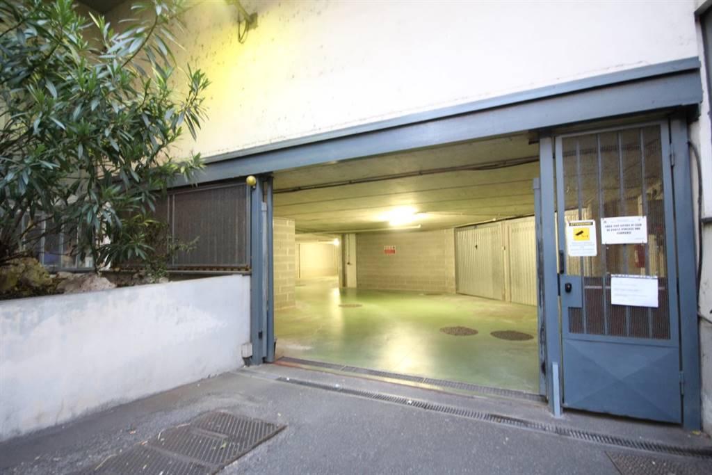 Box / Garage in vendita a Chiavari, 1 locali, zona Località: RI BASSO, prezzo € 49.000 | CambioCasa.it