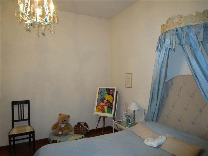 Soluzione Indipendente in vendita a Massa e Cozzile, 5 locali, zona Zona: Traversagna, prezzo € 230.000 | Cambio Casa.it