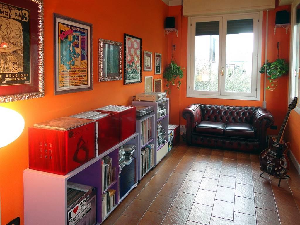 Soluzione Indipendente in vendita a Montecatini-Terme, 3 locali, prezzo € 90.000 | Cambio Casa.it