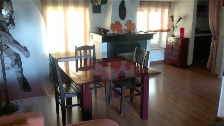 Appartamento in affitto a Martignacco, 3 locali, zona Zona: Ceresetto, prezzo € 380 | Cambio Casa.it