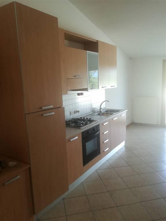 Appartamento in affitto a San Daniele del Friuli, 2 locali, zona Zona: Picaron, prezzo € 430 | CambioCasa.it