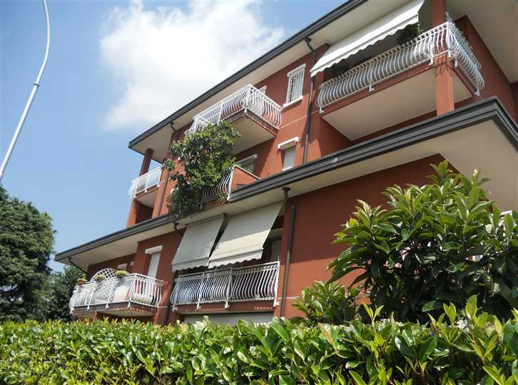Appartamento in vendita a Cassina de' Pecchi, 4 locali, prezzo € 245.000 | Cambiocasa.it