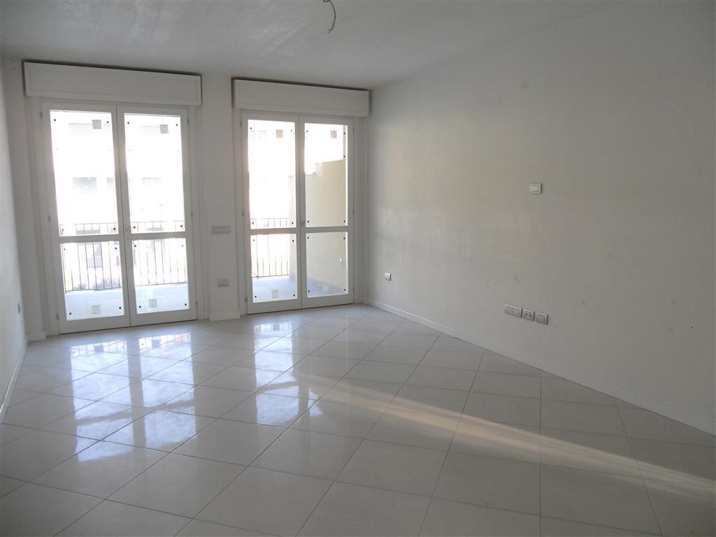 Appartamento in vendita a Pessano con Bornago, 4 locali, zona Località: PESSANO, prezzo € 434.000 | CambioCasa.it