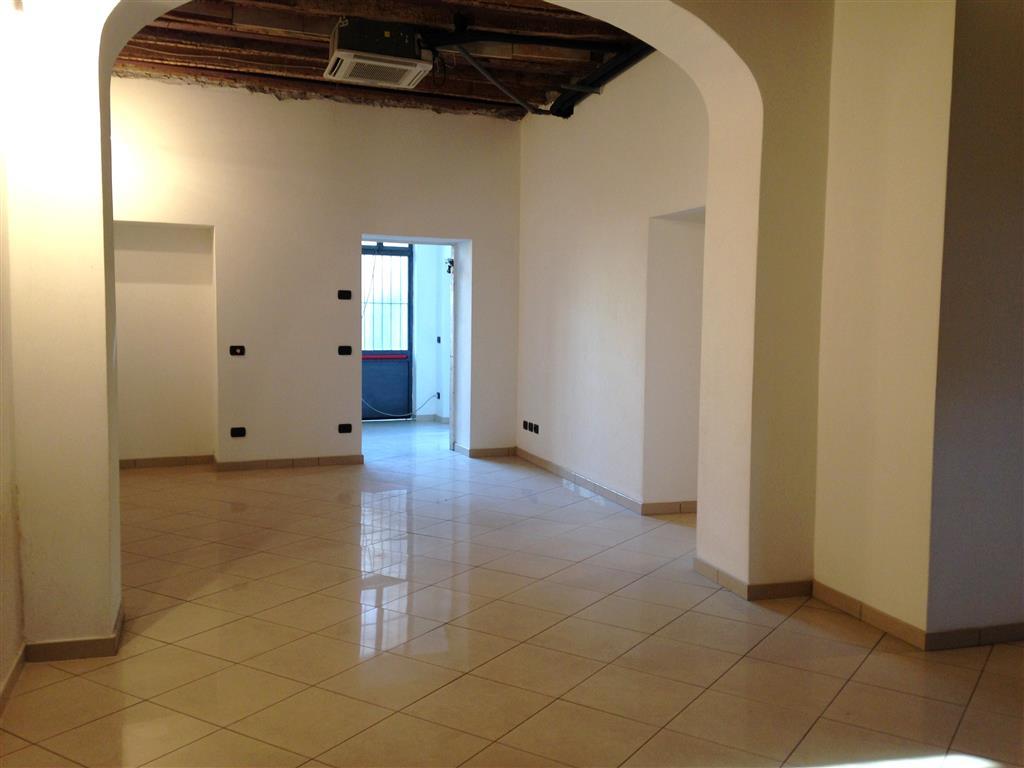 Negozio / Locale in vendita a Gorgonzola, 2 locali, prezzo € 495.000 | CambioCasa.it