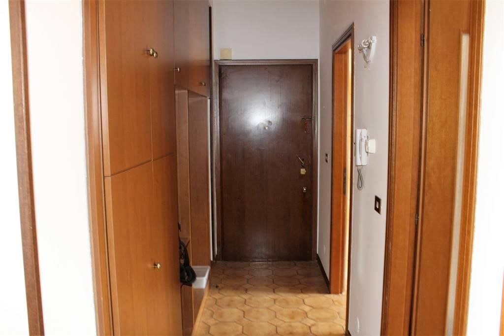 Appartamento in vendita a Pessano con Bornago, 2 locali, prezzo € 88.000 | CambioCasa.it