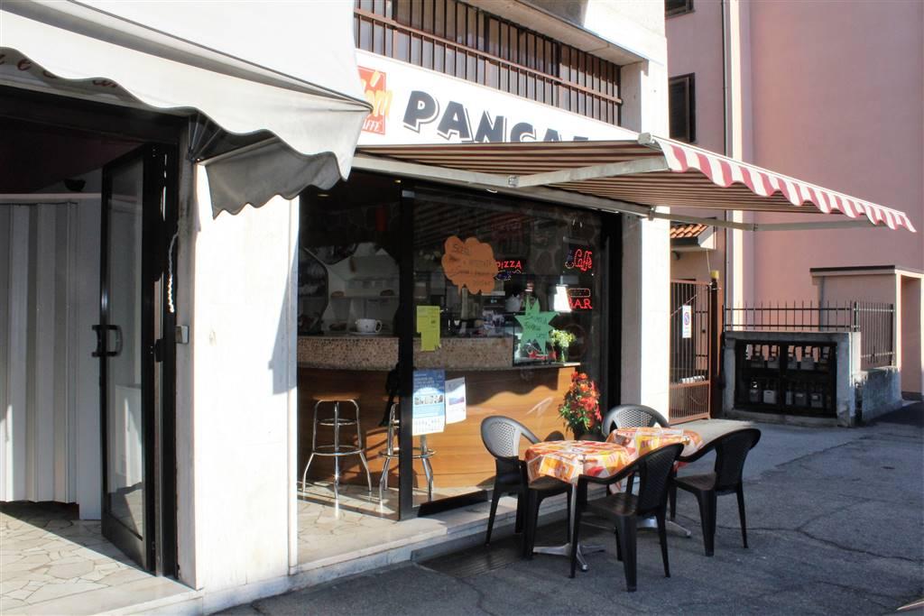 Attività / Licenza in vendita a Cologno Monzese, 1 locali, prezzo € 65.000   CambioCasa.it