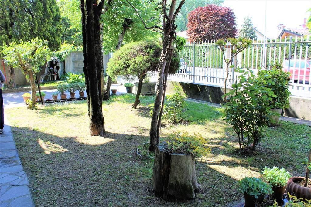 Appartamento in vendita a Pessano con Bornago, 3 locali, zona Località: PESSANO, prezzo € 165.000 | CambioCasa.it