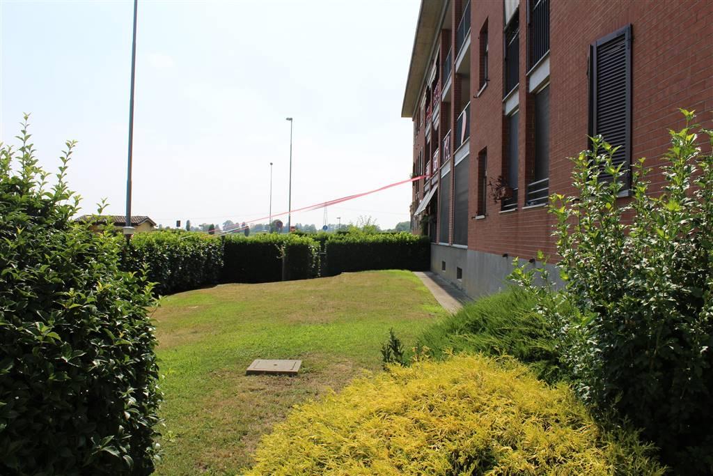 Appartamento in vendita a Cassina de' Pecchi, 3 locali, prezzo € 169.000 | CambioCasa.it