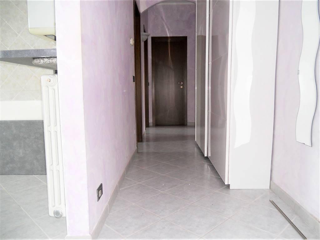 Appartamento in affitto a Pessano con Bornago, 2 locali, prezzo € 650 | CambioCasa.it
