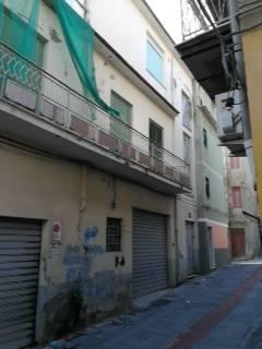 Casa Attico in Vendita a San Cataldo
