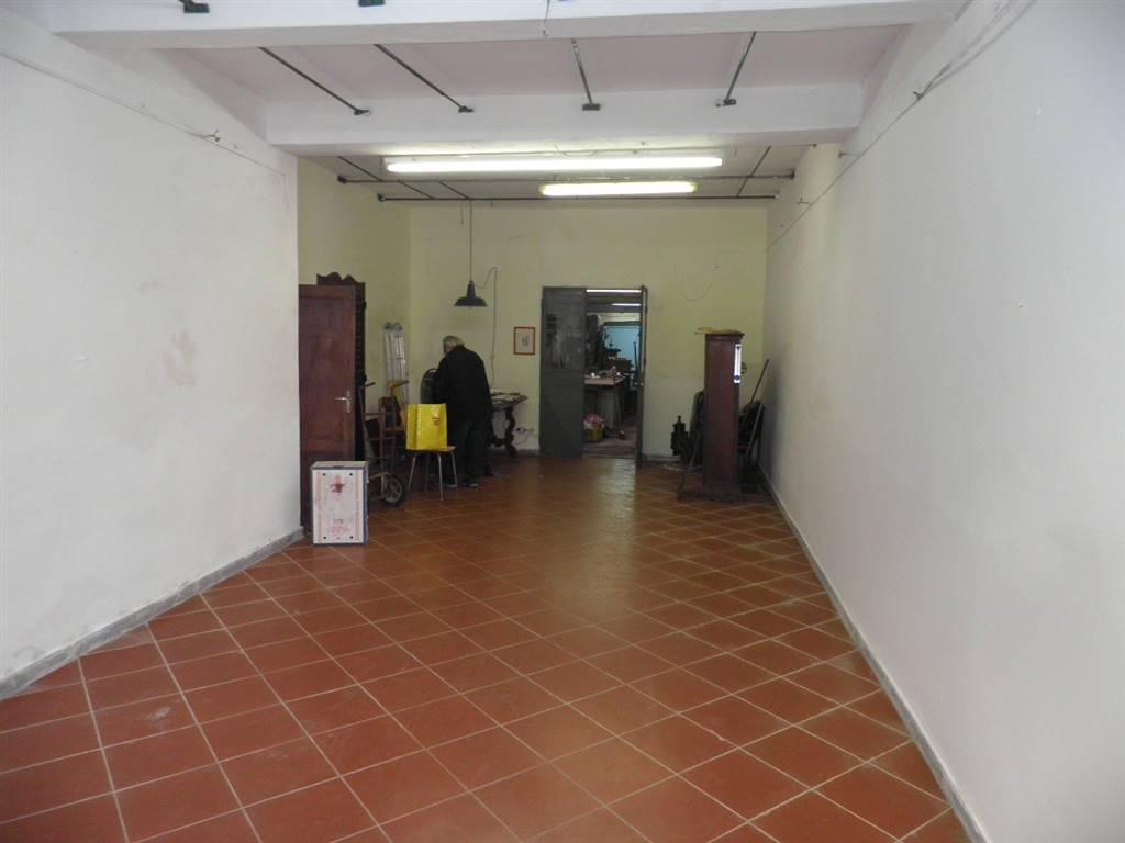 negozio Vendita Firenze
