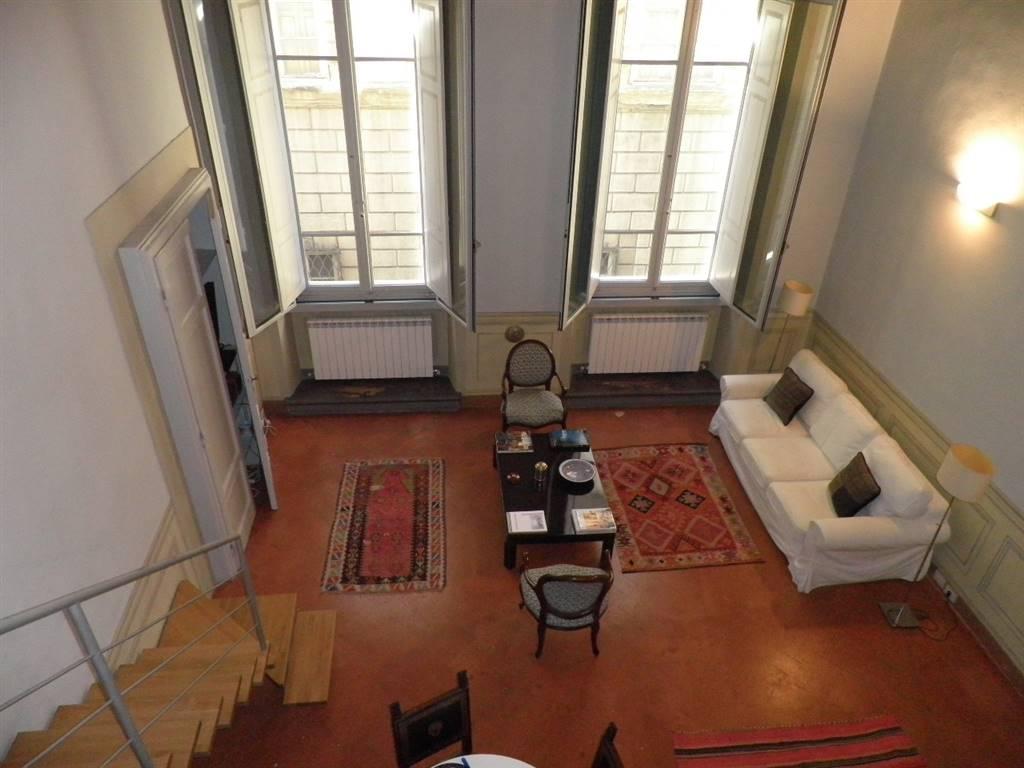 Loft / Openspace in affitto a Firenze, 1 locali, zona Zona: 10 . Leopoldo, Rifredi, prezzo € 1.200 | Cambio Casa.it