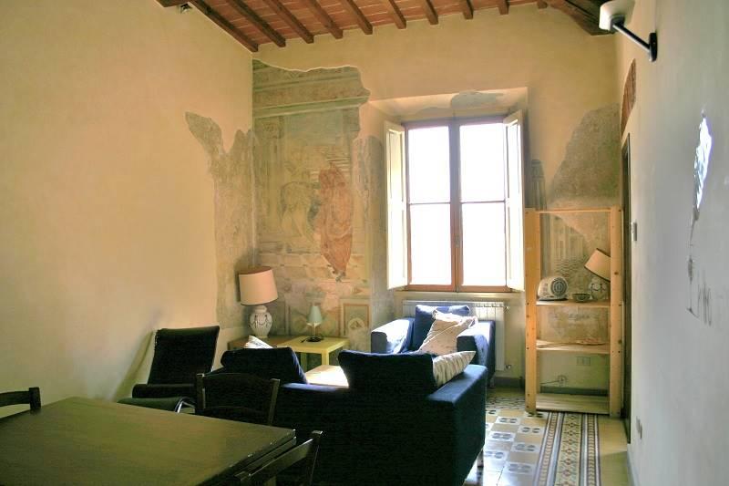 Appartamento Vendita Firenze