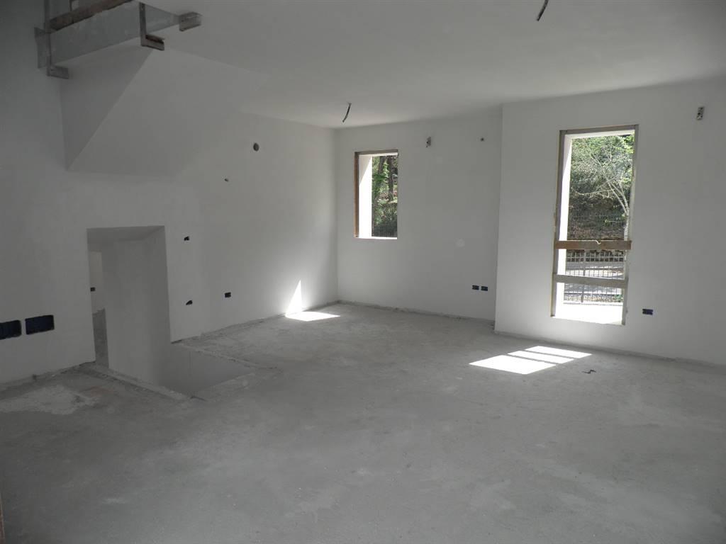 attico in Vendita Firenze