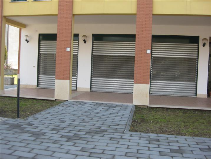 Negozio / Locale in vendita a Baronissi, 1 locali, prezzo € 179.000 | CambioCasa.it
