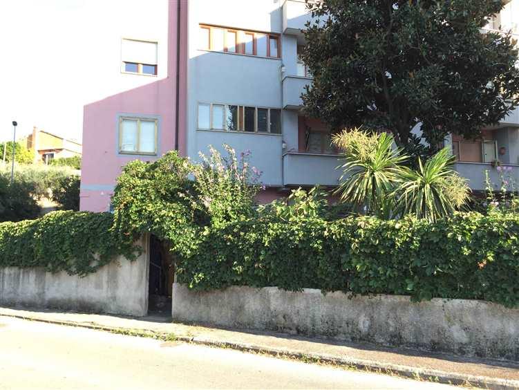 Appartamenti con camino in vendita a salerno - Punto immobile salerno ...