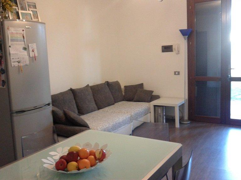 Soluzione Indipendente in vendita a Guardistallo, 3 locali, prezzo € 165.000 | Cambio Casa.it