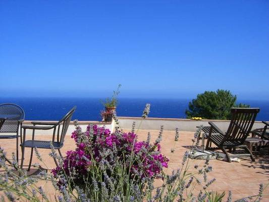 Villa in vendita a Capoliveri, 6 locali, prezzo € 1.100.000 | Cambio Casa.it