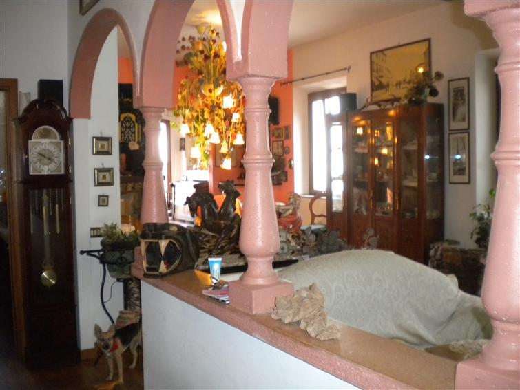 Appartamento, Cecina, in ottime condizioni