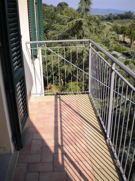 Soluzione Indipendente in vendita a Montescudaio, 3 locali, prezzo € 149.000 | Cambio Casa.it