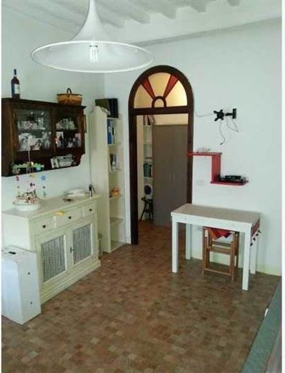 Appartamento in vendita a Montescudaio, 2 locali, prezzo € 80.000 | Cambio Casa.it