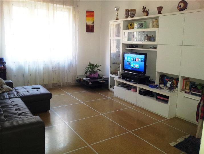 Appartamento, Centro, Livorno, ristrutturato