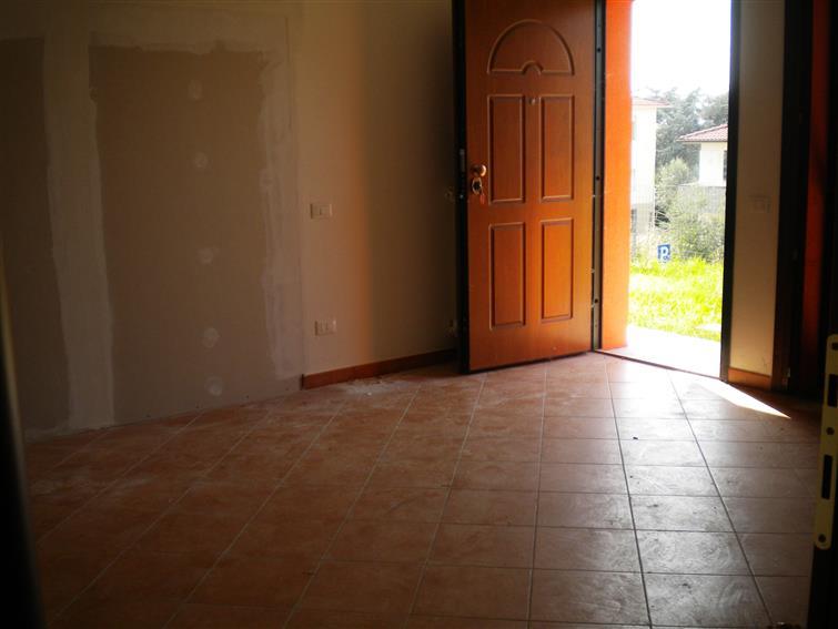 Soluzione Indipendente in vendita a Montescudaio, 3 locali, prezzo € 210.000   Cambio Casa.it