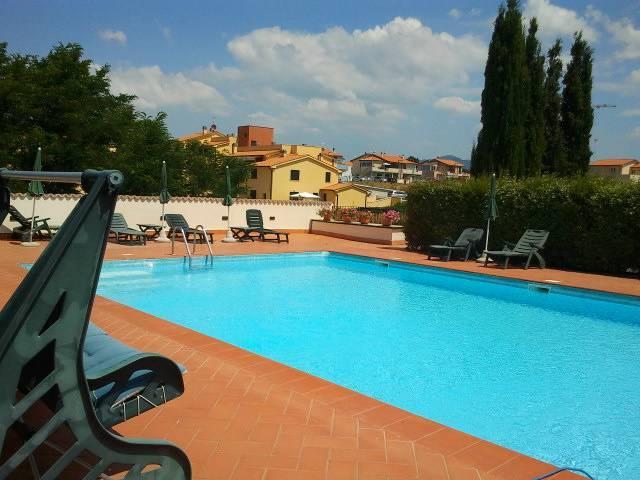 Villa in vendita a Montescudaio, 8 locali, prezzo € 850.000 | Cambio Casa.it