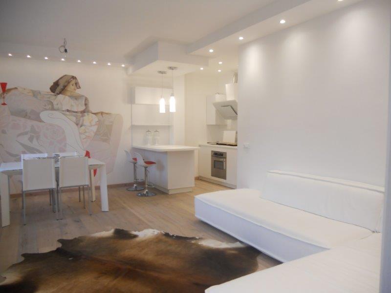 Appartamento indipendente, Cecina, ristrutturato