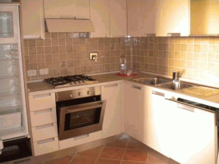 Appartamento in vendita a Montescudaio, 1 locali, prezzo € 85.000 | Cambio Casa.it