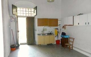 Laboratorio in vendita a Rosignano Marittimo, 1 locali, zona Località: ROSIGNANO MARITTIMO, prezzo € 35.000   Cambio Casa.it