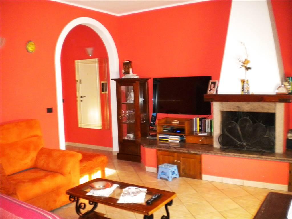 Soluzione Indipendente in vendita a Bibbona, 5 locali, zona Zona: La California, prezzo € 230.000 | Cambio Casa.it
