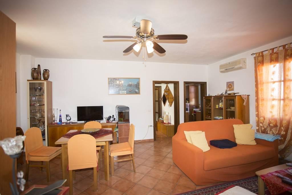 Soluzione Indipendente in vendita a Montescudaio, 4 locali, prezzo € 230.000 | Cambio Casa.it