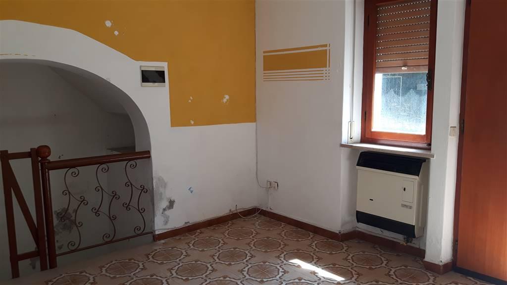 Appartamento in affitto a Guardistallo, 2 locali, prezzo € 350 | Cambio Casa.it