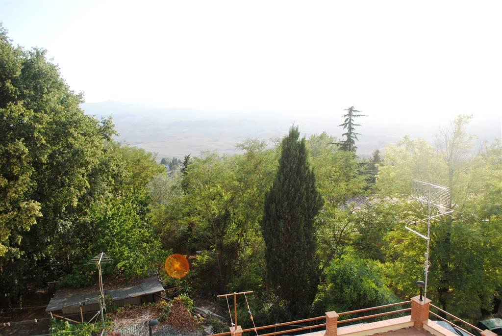 Soluzione Indipendente in vendita a Volterra, 5 locali, prezzo € 170.000 | CambioCasa.it