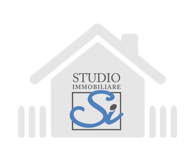 Casa Singola - Centro