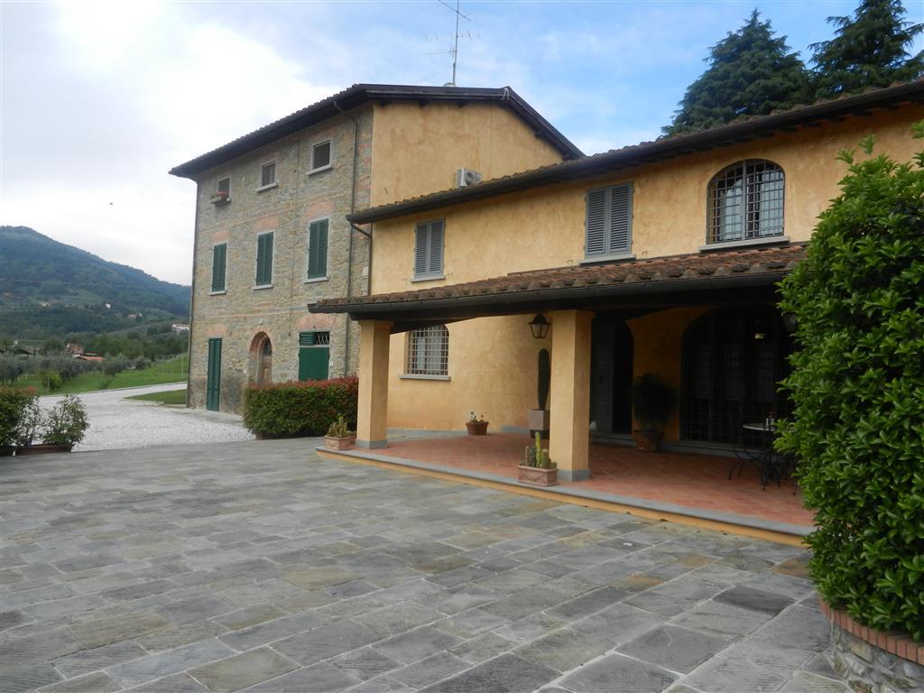 Colonica - Santonuovo